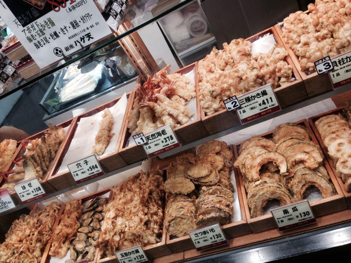 ป กพ นในบอร ด Halal Gastronomy