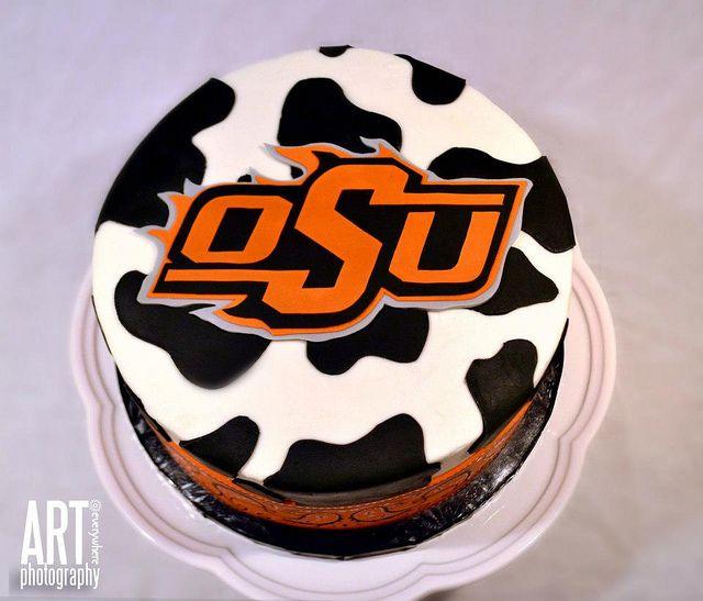 Cowboy Birthday Cakes, Cake, Birthday