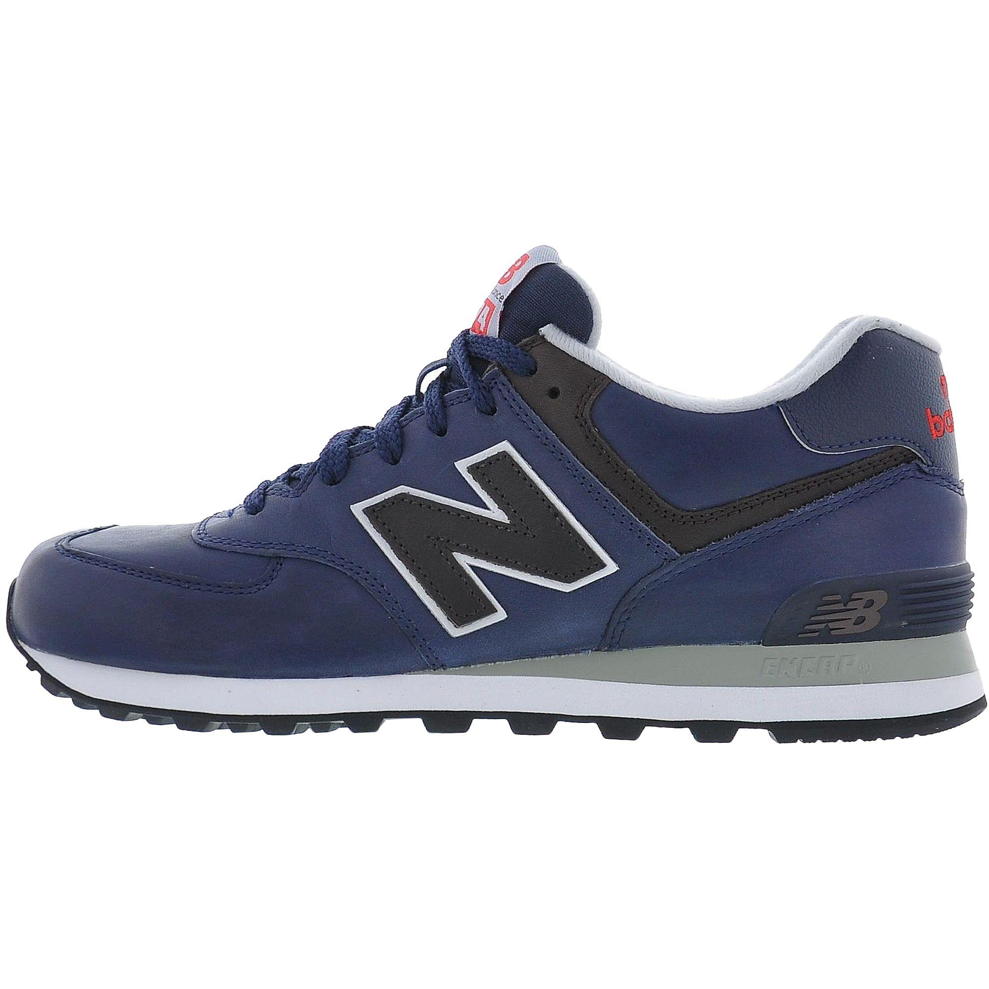 new balance gore tex ayakkabı