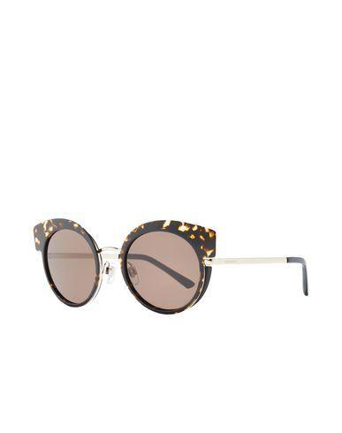 GIORGIO ARMANI Sunglasses. #giorgioarmani