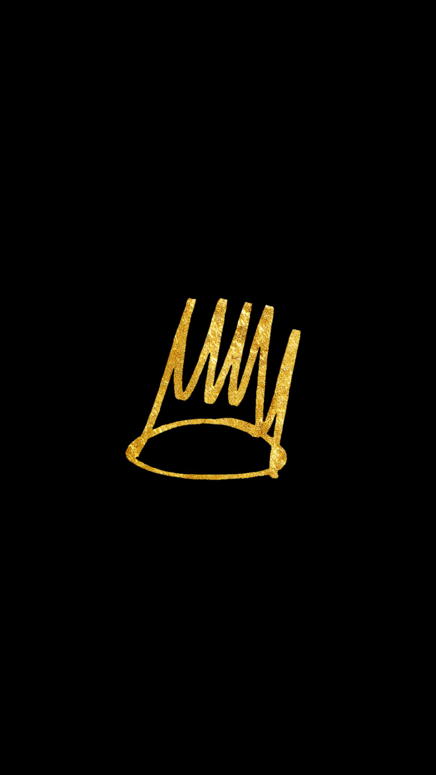 Pin By Kmatinx On J Cole J Cole Art J Cole J Cole Tattoos