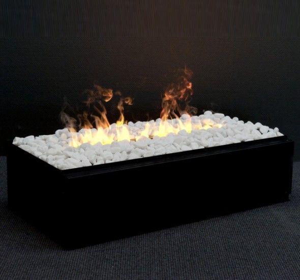 faber cassette l opti myst kampen fireplace fireplaces interieur faber pinterest. Black Bedroom Furniture Sets. Home Design Ideas