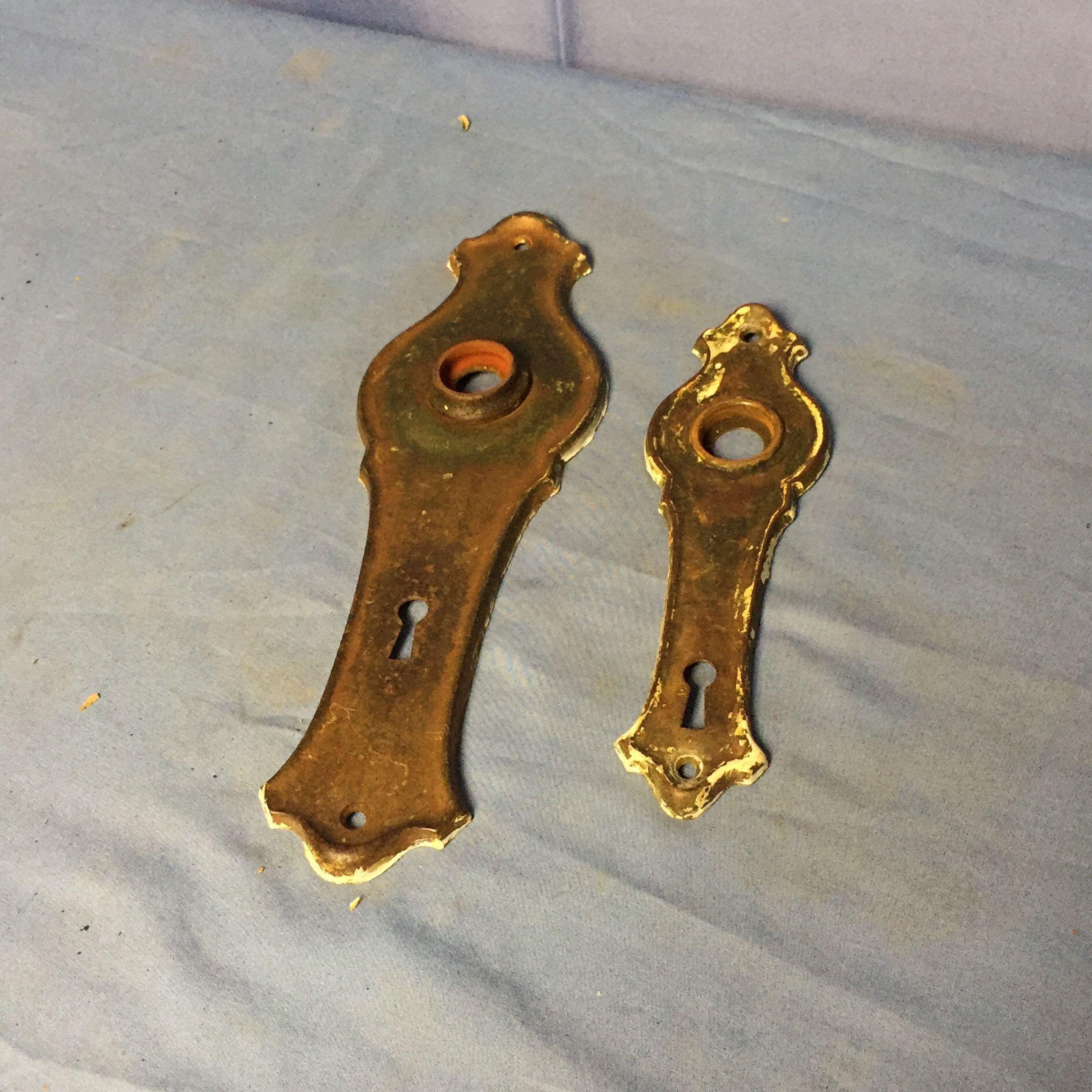 Pin On Vintage Hardware