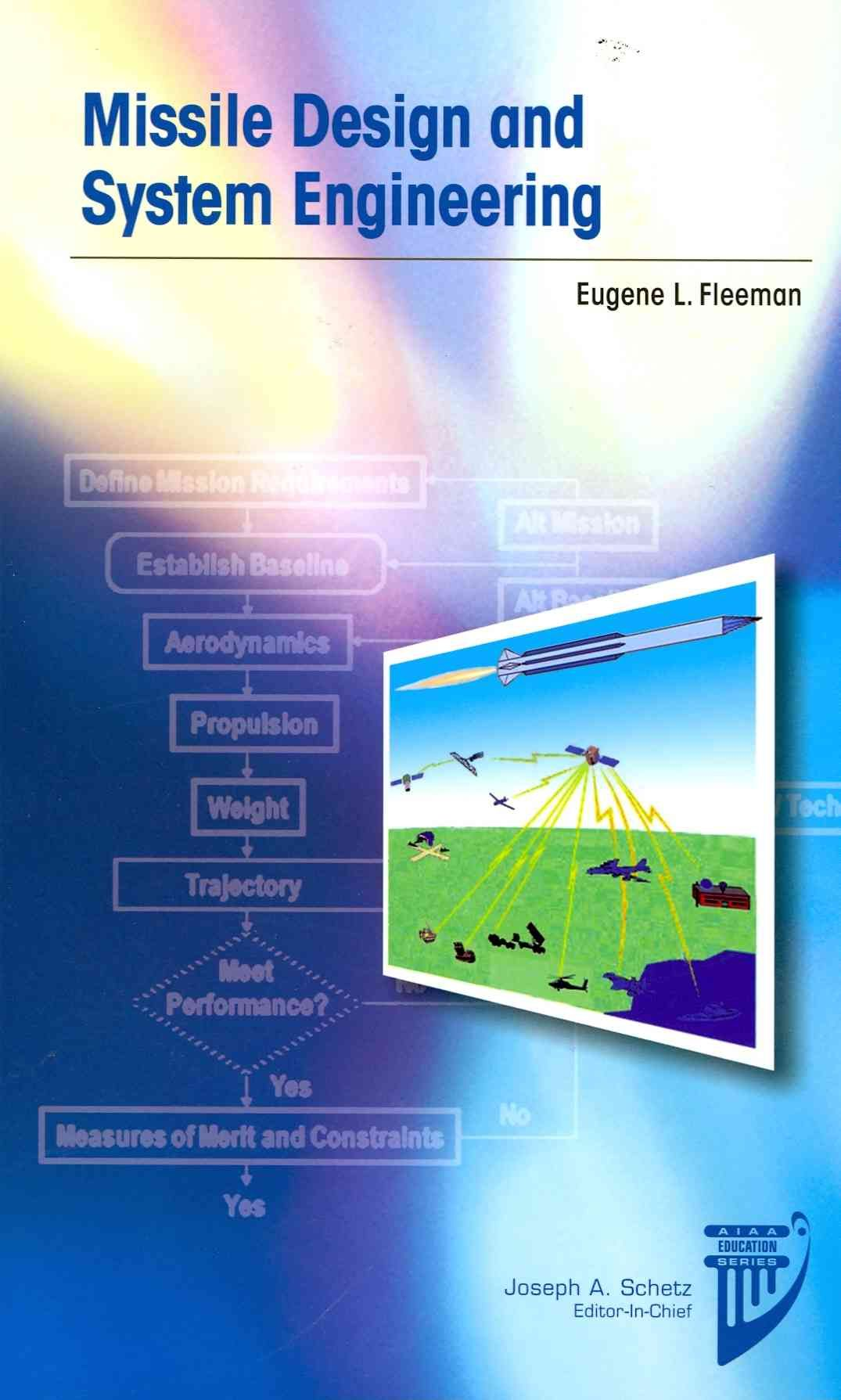 Missile design and systems engineering my board pinterest missile design and systems engineering hardcover overstock shopping the best deals on astronomy fandeluxe Image collections