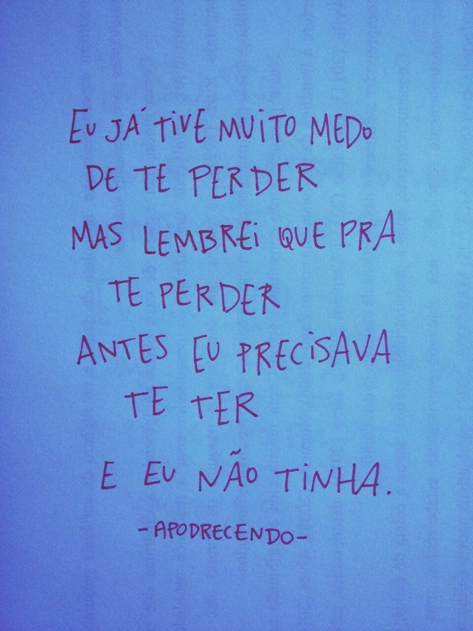 Pin By Nanda On P O E M A S Pinterest Frases Poemas And Verdades