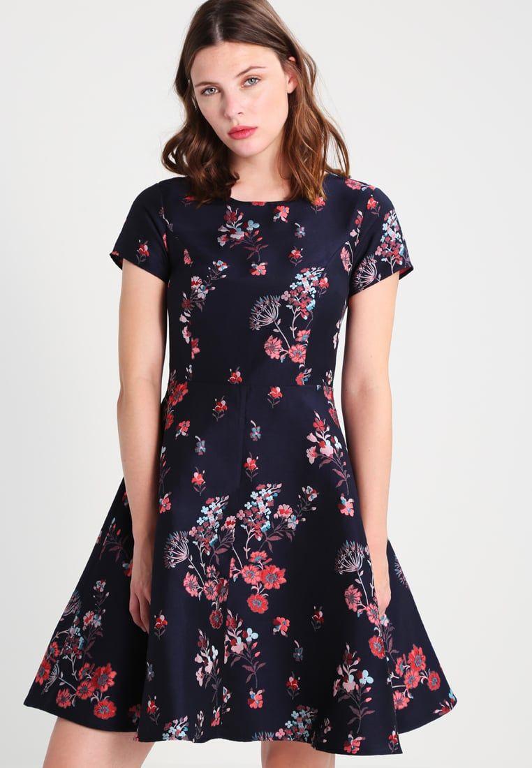 mint&berry jurk