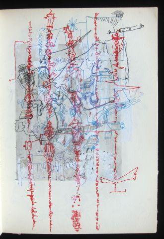 Ans Verdijk – Page 2 – Beeldend kunstenaar