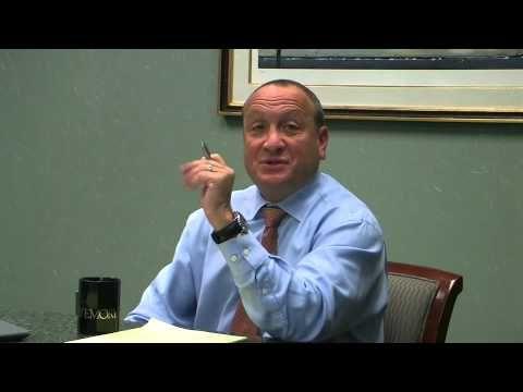 Jersey City Criminal Lawyer Eric Mark What Happens If I Drive On Dwi S Criminal Law Criminal Defense Lawyer Criminal