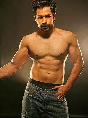 nude hindi actors