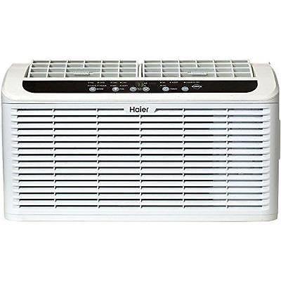 Haier ESAQ406P Serenity Series 6050 BTU 115V Window Air Conditioner https://t.co/W0kMhuN8Fl https://t.co/urnzmd361C