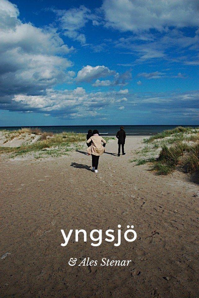 yngsjö & Ales Stenar Get on a car an drive to the sea! Sweden I miss you! Alles Stenar #stellerexplore #kå instagram.com/thisiska_com instagram.com/reeris #skåne