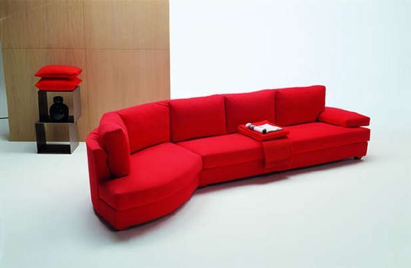 Incredibly unique Sofa Designs to Impress Your Visitors   sofa sofa ...