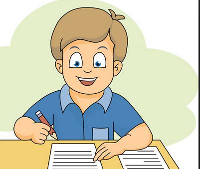 Soal Bahasa Inggris Pilihan Ganda Reading Dan Kunci Jawabannya Http Www Ilmubahasainggris Com Soal Bahasa Ing Inggris Bahasa Inggris Belajar Bahasa Inggris