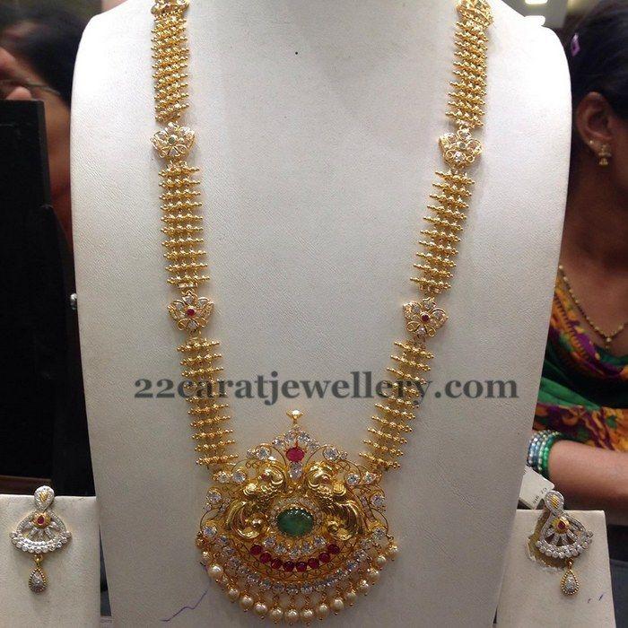 Cz Diamond Earrings Price