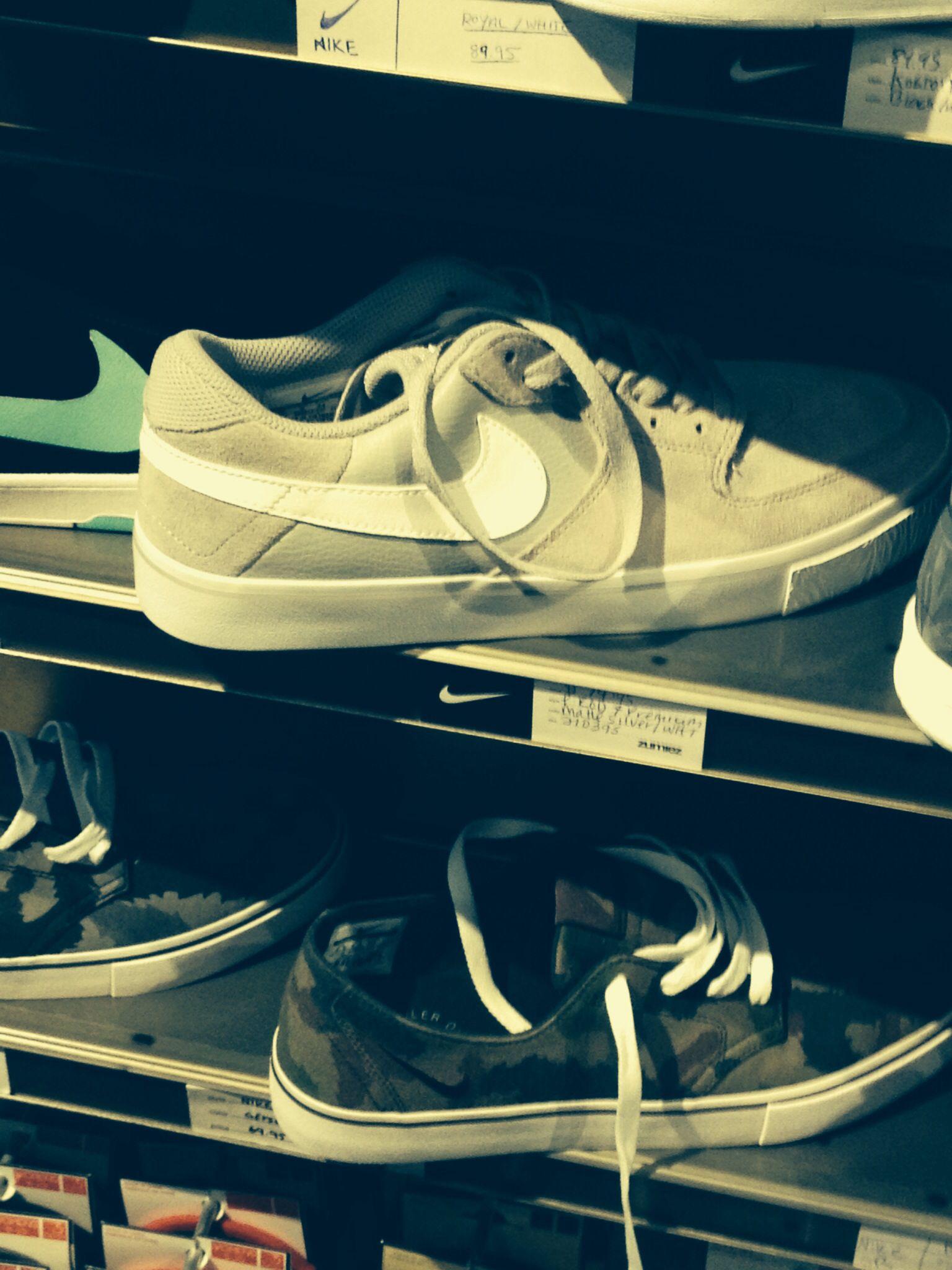 zumiez sawgrass mall | Converse sneaker