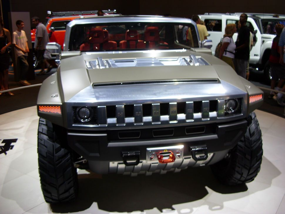 Hummer H4 Inside >> Best 25 Hummer Hx Images On Pinterest Hummer Lobsters And Dream Cars