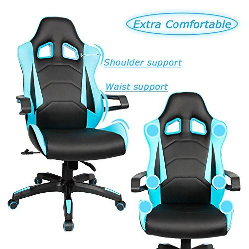 Swell What Is The Best Gaming Chair Under 200 Updated For 2019 Pabps2019 Chair Design Images Pabps2019Com