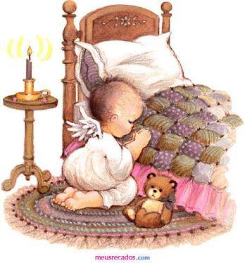Mary Helen artesanatos croche e trico: vestido bebe croche