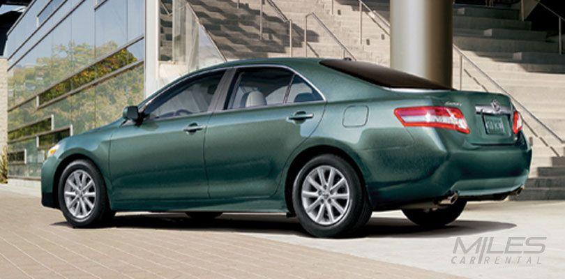 Best Rental Car Deals Car Rental Hertz Car Rental Car Rental Deals
