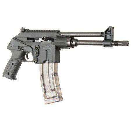 Kel-Tec PLR-22 Handgun-733480 - Gander Mountain | Guns | Guns, 22