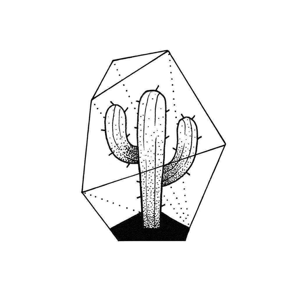 Tattoo — Hopf Studio