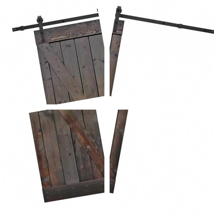 Modern Exterior Doors Interior Door Prices Solid Wood French Doors Interior Oak Exterior Doors Interior Barn Doors Rolling Barn Door