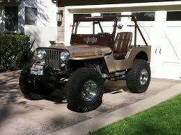 Resultado De Imagen Para Jeep Willys Curvito Jeep Willys Jeep