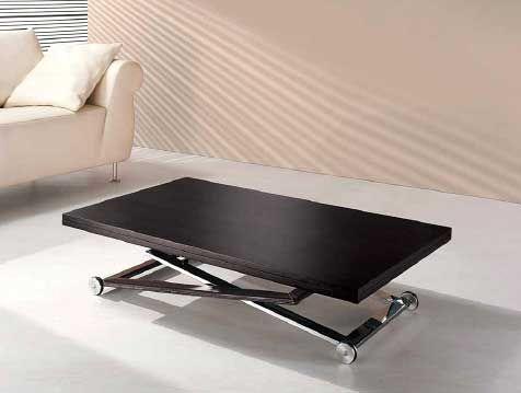 Elegant Punto Small Table Additional_p · Adjustable Height ...