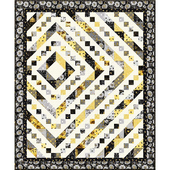Related image | Quilt patterns | Pinterest