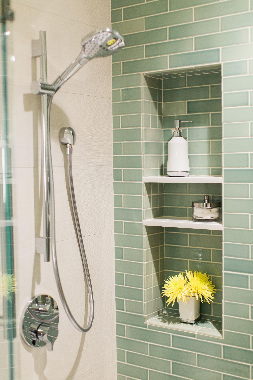 Delightful New Pisces Green Heath Ceramic Tiles Invoke The Feeling
