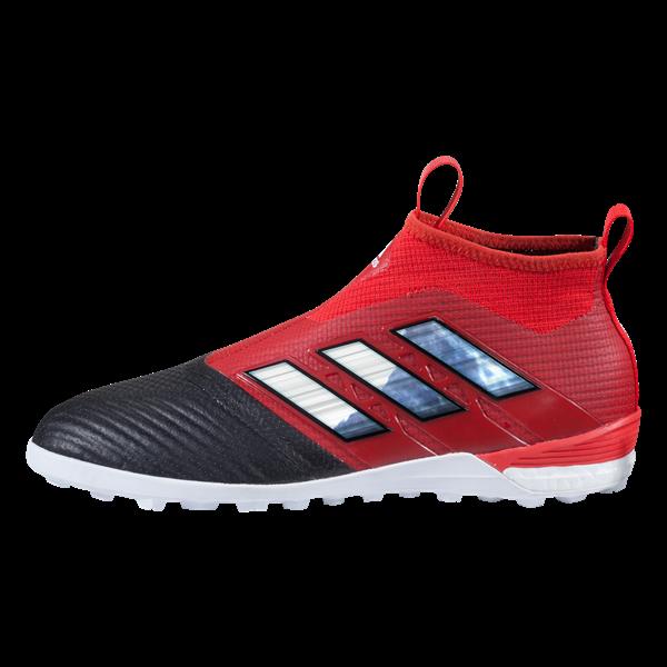 Adidas ACE primemesh Turf soccer zapatos (camuflaje): http: / / www