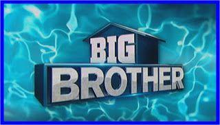 Radio-bsb: Nuevo Video & Fotos: AJ en Big Brother