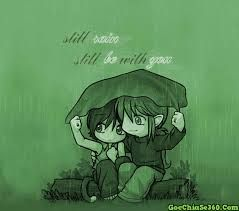 Hạnh phúc giản đơn đến từ điều rất nhỏ Là lúc yếu lòng có ai đó cạnh bên! http://emdep.vn/thuc-don-an-kieng.htm