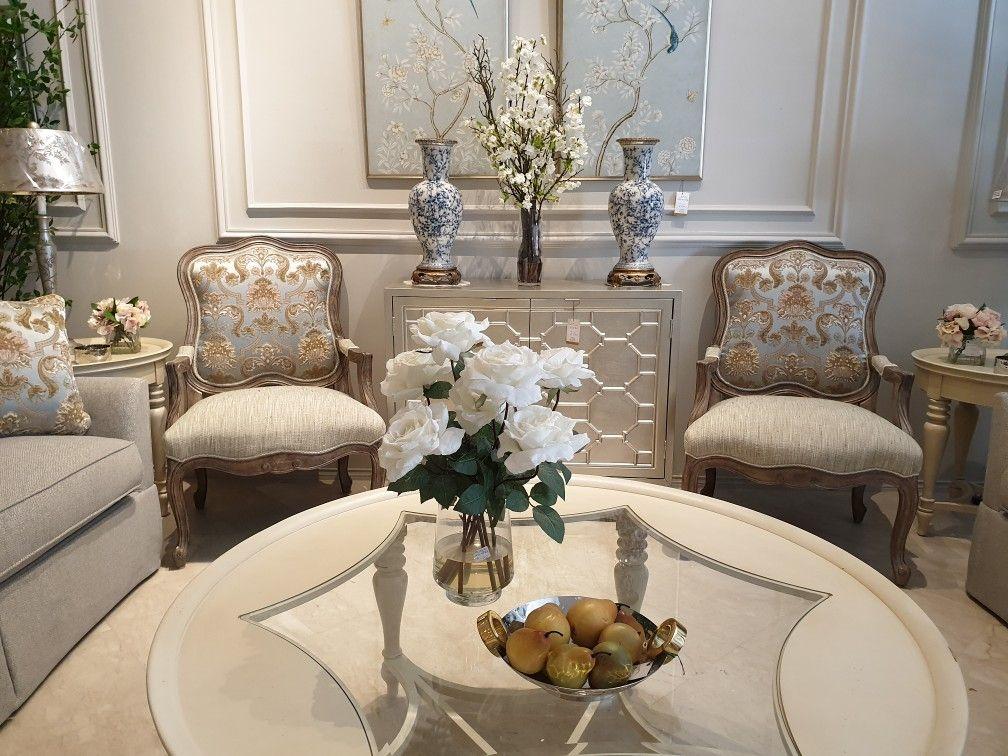 Classic Decor Interior Design Saudi Furniture Classing Interior Design Living Room Classic C Classic Home Decor Classic Decor Living Room Collections