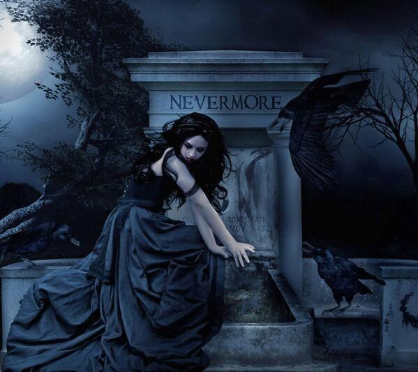 Celeste Evanovich On Twitter Gothic Fantasy Art Gothic Wallpaper Gothic Beauty Dark gothic creepy wallpaper