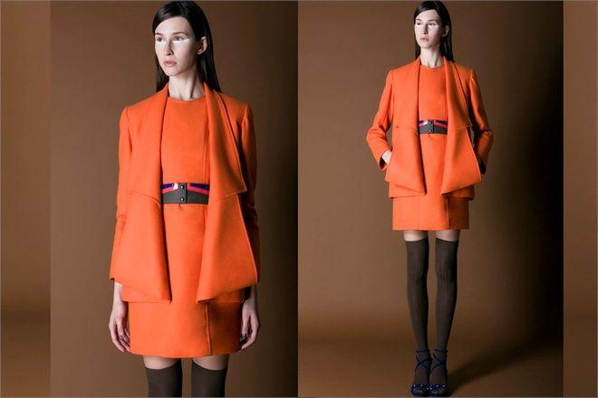 Quattromani - Vogue.it