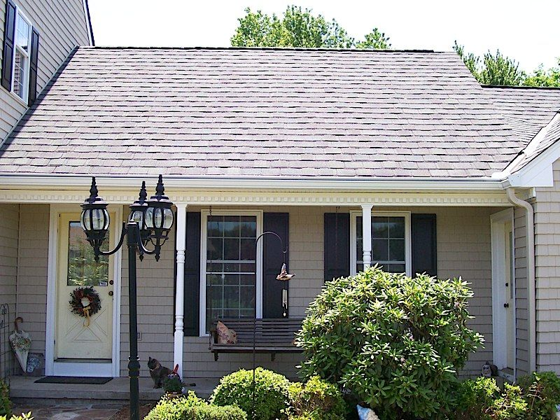 Best Classic Roof In New England Roofing Contractor Meriden Roofing Contractors Renovations Roofing 400 x 300