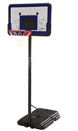 14 Best Price Portable Basketball Hoop Reviews 2020 Buying Guides Portable Basketball Hoop Basketball Hoop