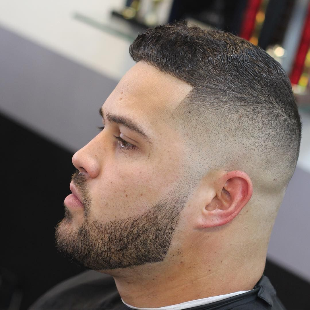 Hair Styles For Fat People Hair Color Ideas And Styles