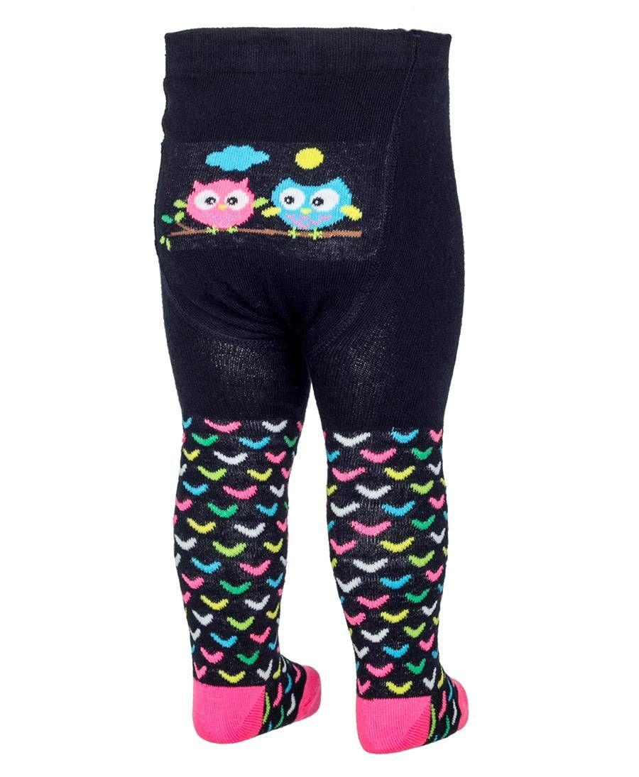 STRUMPFHOSE Kinderstrumpfhose Babystrumpfhose Kinder Junge Mädchen 80/% Baumwolle
