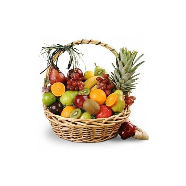 For A Special Couple Fruit Basket Canasta De Frutas Arreglos Frutales Cestas