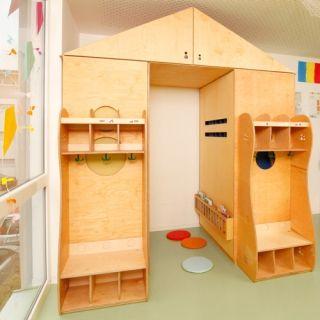 Matratzen Haus Haus Matratze Aufbewahrung
