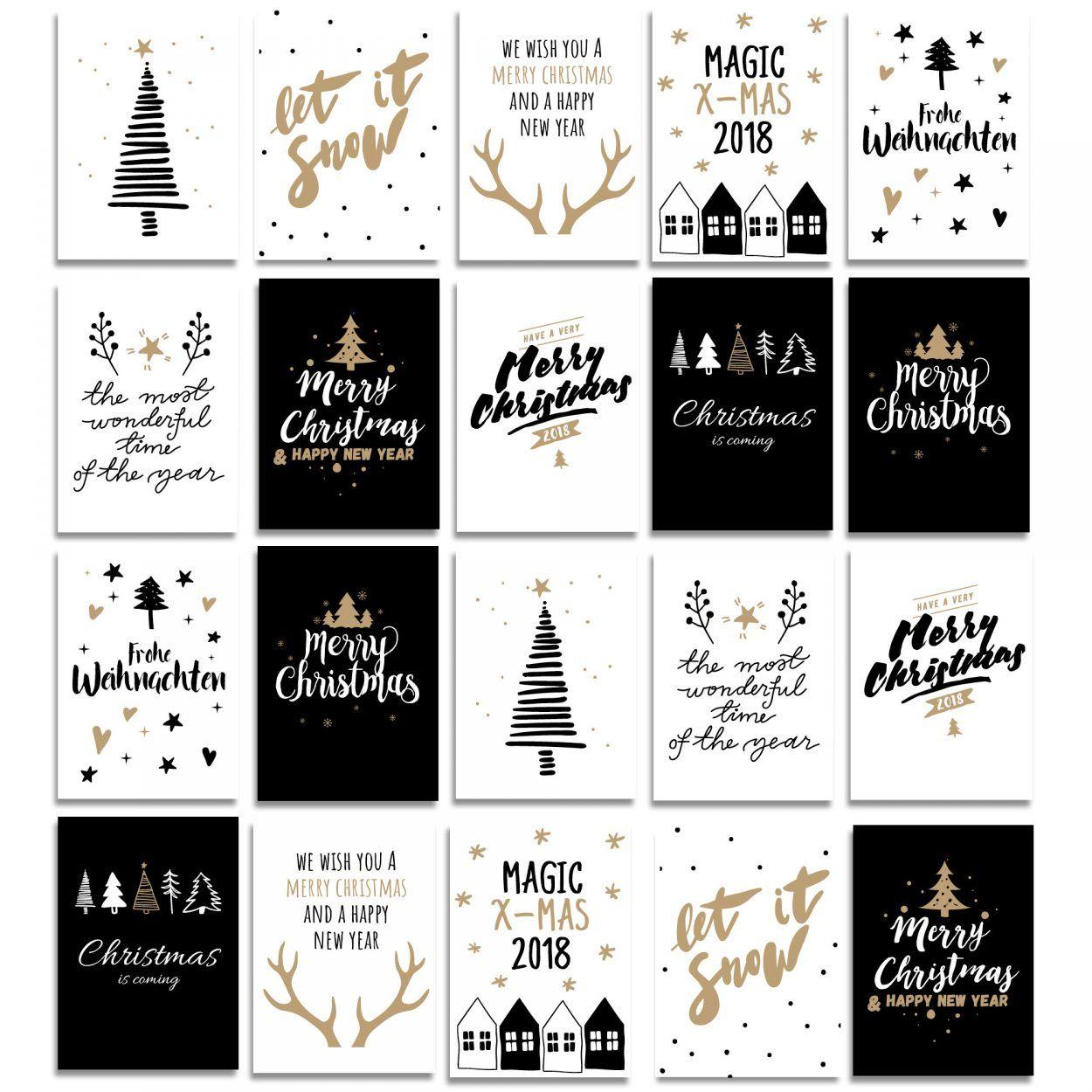 sprueche-weihnachtskarten-bigdaygraphix-hygge-scandinavian-design #weihnachtskartenspruch