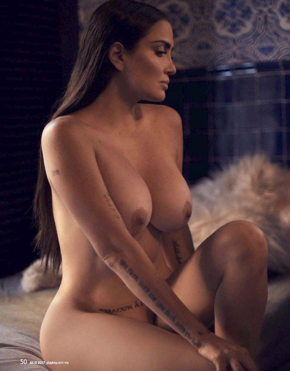 Model bonny bon porn