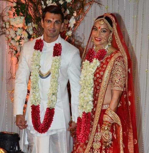 Wedding Bollywood Actresses Other Dresses Dressesss