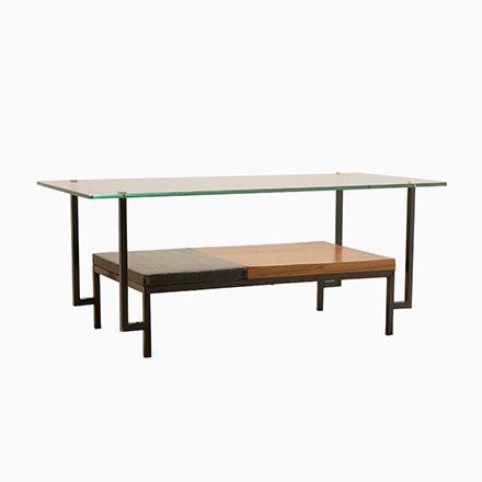 Wohnzimmer Tische Günstig | Wohnzimmer Tische Gunstig Boodeco Findby Co