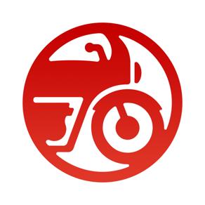 Ebay Motors Buy Sell Cars On The App Store In 2020 Ebay Motors Tricycle Motorcycle