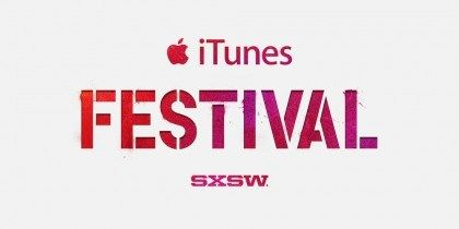 iOS 7.1 will be needed to stream next week's iTunes Festival - http://techinews.org/ios-71-needed-stream-weeks-itunes-festival/