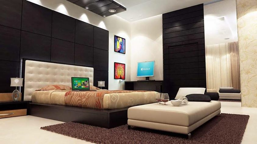 Famous interior designers in kolkata can work with real estate agent help you out your property building how read this blog to know more also rh pinterest