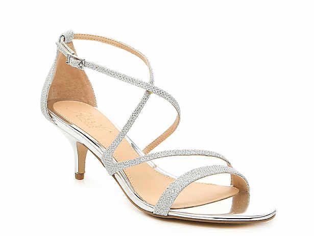 Women S Silver Evening Wedding Shoes Dsw Dress Shoes Womens Silver Shoes Low Heel Evening Shoes Low Heel